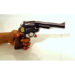 COMPAPAMAMAN mon revolver